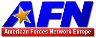 AFTN-The American Forces Thailand Network - Links to Other